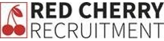 Red Cherry Recruitment Ltd