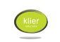 Klier Solutions
