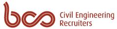 Bespoke Civils Solutions Ltd