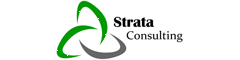 Strata Construction Consulting UK Ltd