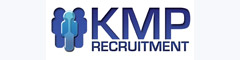 KMP Recruitment Ltd