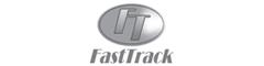 FastTrack Management Services Limited