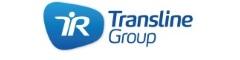 Transline Group