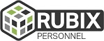 Rubix Personnel Limited