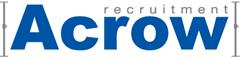 Acrow Recruitment