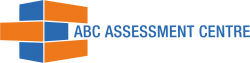 The ABC Assessment Centre Ltd
