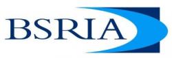 BSRIA Ltd