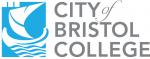 https://www.cityofbristol.ac.uk/