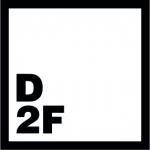 www.design2finish.co.uk