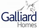 www.galliardhomes.com