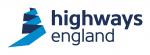 https://highwaysengland.co.uk/