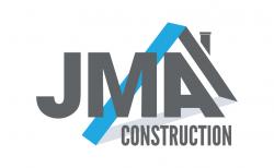 JMA Construction Leeds