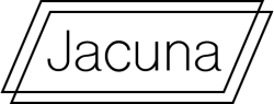 Jacuna Ltd.