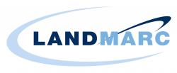 Landmarc Support Services