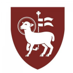 https://www.middletemple.org.uk/about-us