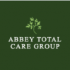 Abbey Total Care Group