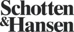 https://www.schotten-hansen.com/en/