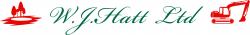 W.J. Hatt Ltd