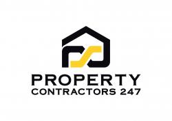 PROPERTY CONTRACTORS 247