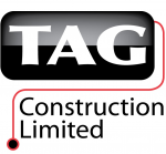 www.tagconstructionltd.co.uk