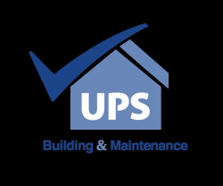 Ups building and maintenance Ltd