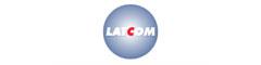 Latcom plc