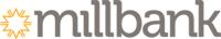 Millbank Holdings