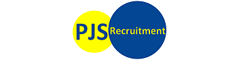 PJS Recruitment Services Limited