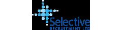Selective Recruitment Solutions Ltd