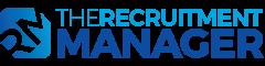 The Recruitment Manager Ltd