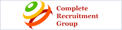 Complete Recruitment Group (CRG)
