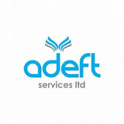 Adeft Services Ltd