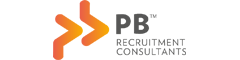 PB Recruitment Consultants Ltd