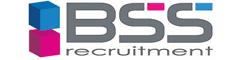 BSS Recruitment