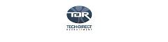 Tech Direct