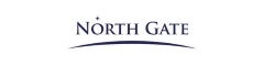 North-Gate