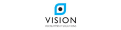 Vision Recruitment Solutions LTD