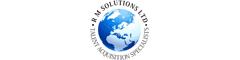 RM Solutions Ltd