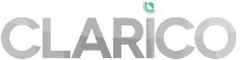 Clarico Ltd