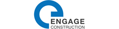 Engage Construction