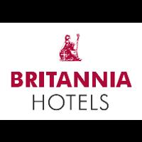 Britannia Hotels Ltd.