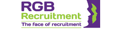 RGB Recruitment Ltd