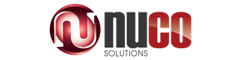Nuco Solutions Ltd