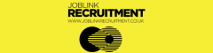 Joblink Recruitment Ltd