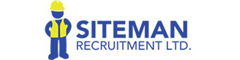 Siteman Recruitment