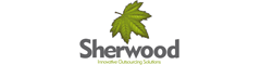 Sherwood Recruitment