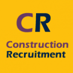 www.constructionrecruitment.net