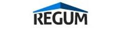 Regum Ltd