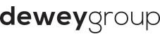 Dewey Solutions Ltd