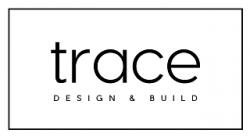 Trace Design & Build